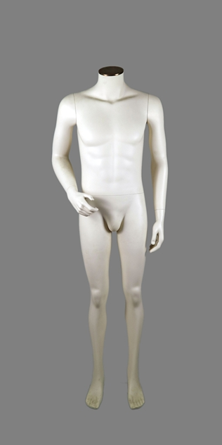 male headless mannequin 001