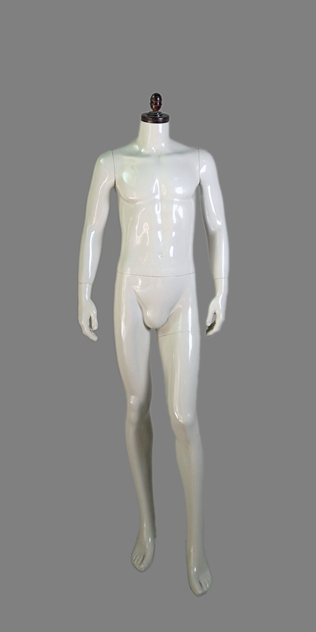 male headless mannequin 002