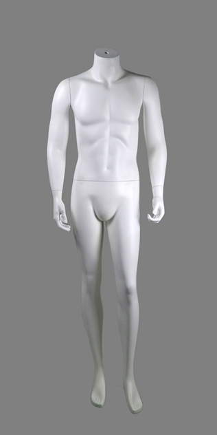 male headless mannequin 011