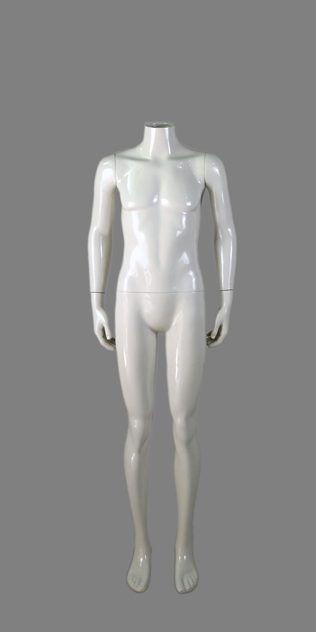 male headless mannequin 003